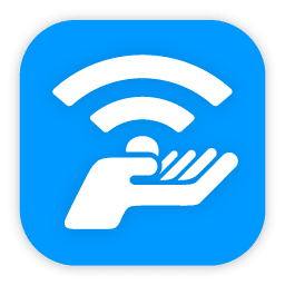 Connectify Hotspot Pro Crack 2021 With [100% Working] License Key