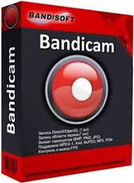 Bandicam v4.5.8 Crack with Keygen & Serial Number Free ...