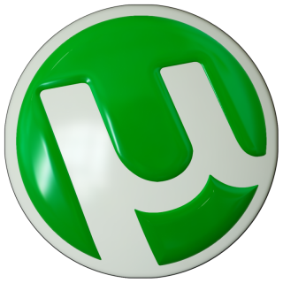 UTorrent Pro 3.5.5 Build 45852 Crack With Activated [Latest] 2021