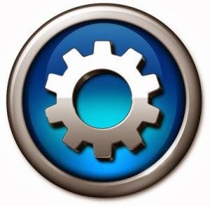 Driver Talent Pro 8.0.0.6 Crack with Activation Key 2021 (Latest)