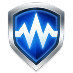 Wise Care 365 Pro 5.6.3 Crack With Activation Key [Latest] 2021