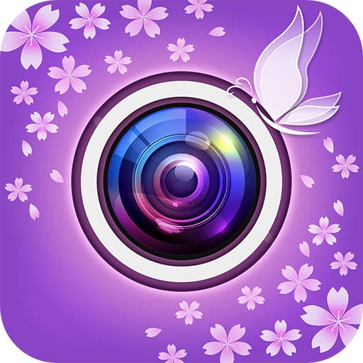 CyberLink YouCam Deluxe 9.1.1927.0 Crack with Activation key free download