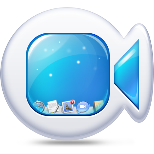 Apowersoft Screen Recorder Pro 2.4.1.7 Crack with License Key