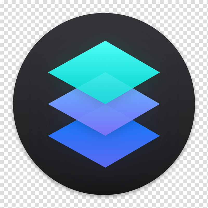 Luminar 4.3.0.7119 Crack With Activation Code 2021 [ Latest ]
