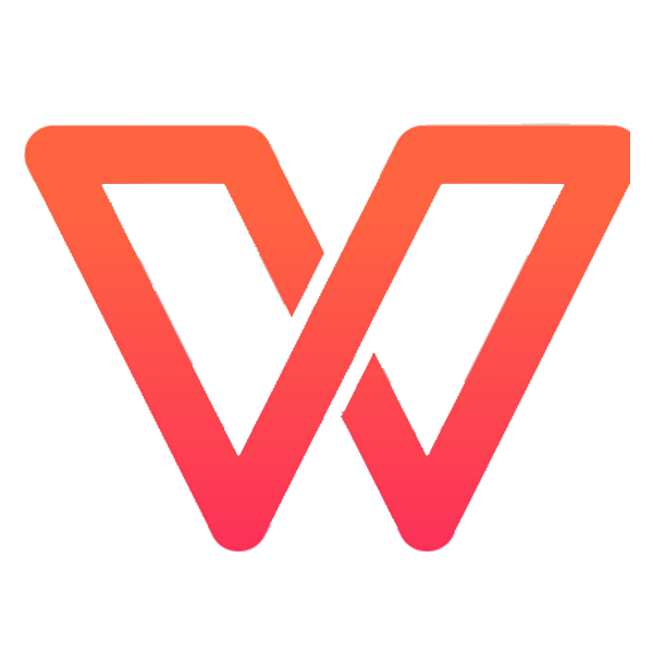 WPS Office 13.2.1 Crack with License Key Free Download [2021]