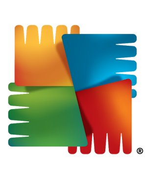 AVG Internet Security Crack 21.8.3202 with License Key Free 2022