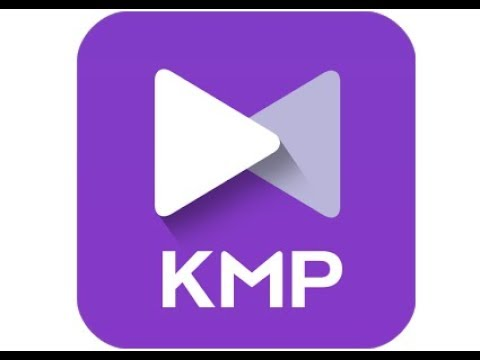 KMPlayer 4.2.2.48 Crack with Serial Key Full Free Download 2021