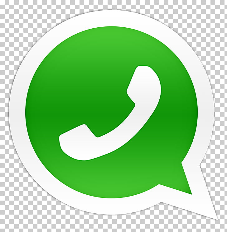 Whatsapp 2.2100.7 Crack For PC with keygen Free Download [2021]