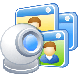 ManyCam Pro v7.8.0.43 Crack With Serial Key Free Download [2021]