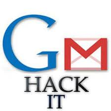 Gmail Hacker Pro 2021 Crack with Activation Key Free Download