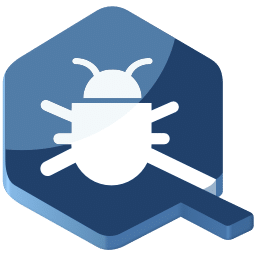 GridinSoft Anti-Malware 4.1.78 Crack With + Activation Code Full 2021