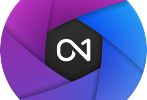 ON1 Photo RAW Crack 2021 v15.0.1.9794 With Activation Code