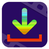 Any Video Downloader Pro 7.21.0 Crack With Serial Key Free [2021]