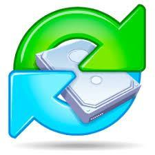 Wise Data Recovery 5.1.8 Crack With Keygen Free Download [2021]