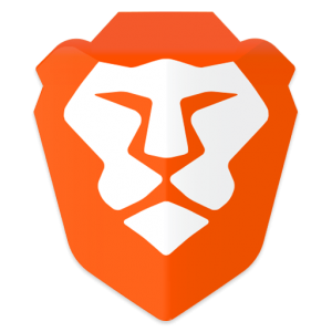 Brave Browser 1.28.85 Crack With Serial Key Free Download 2021