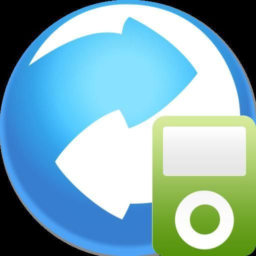 Any Video Converter 7.0.9 Crack With Activation Key Free [2021]