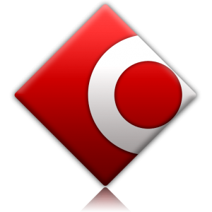 Cubase Pro 11.2 Crack With Serial Key Free Download 2021