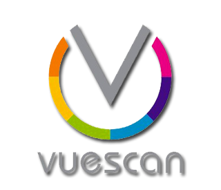 VueScan Pro 9.7.45 Crack With Serial Key Free Download 2021
