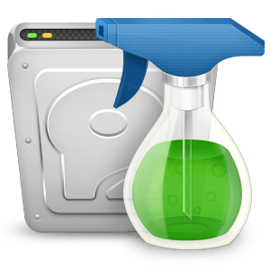 Wise Disk Cleaner 10.4.4 Crack & Patch Activation Key Full Version 2021