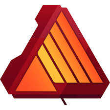 Affinity Photo 1.9.0.900 Crack With License Key Free Download 2021
