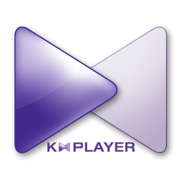 KMPlayer 4.2.2.53 Crack with Serial Key Full Free Download 2021