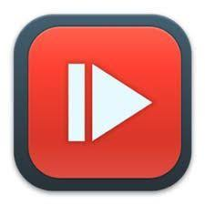YouTube By Click Premium 2.3.11 Crack + Activation Code Free 2021