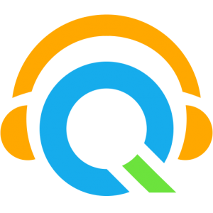 Apowersoft Streaming Audio Recorder 4.3.5.1 Crack Free Download 2021