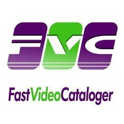 Fast Video Cataloger 7.0.2.2 Crack With Activation Key [Latest] 2021 Free