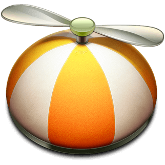 Little Snitch Crack 5.0.4 With License Keygen Latest 2021