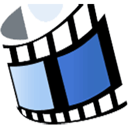 save2pc Ultimate 5.6.3.1615 Crack With Serial Key [Latest] 2021 Free