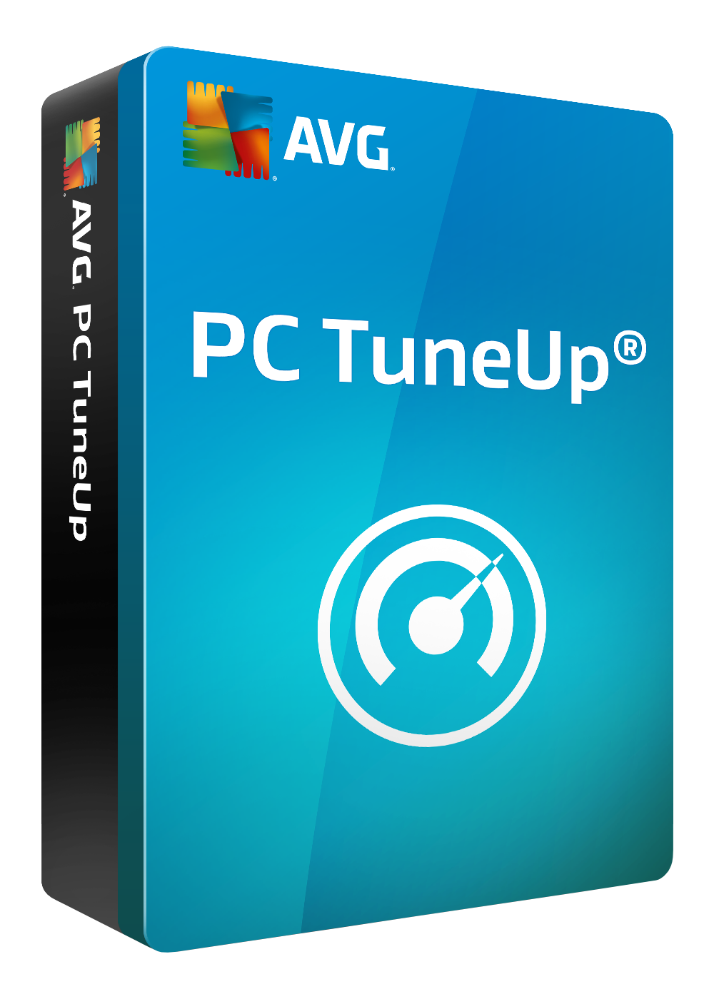 AVG PC Tuneup Crack (Lifetime Activated) Free Download till 2050