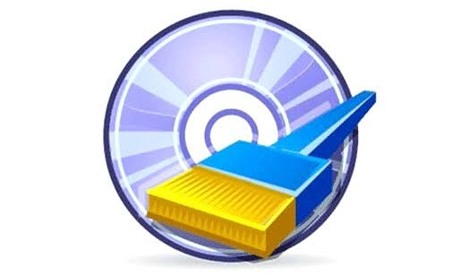 R-Wipe & Clean 20.0 Build 2309 With Crack Download [Latest 2021]
