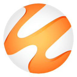 Altair Inspire 2021.0.1 Build 12320 Crack + Serial Key [Latest] 2021