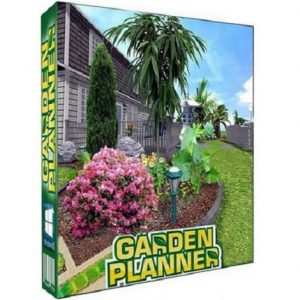 Garden Planner 3.7.82 Crack With Activation Key Free Download