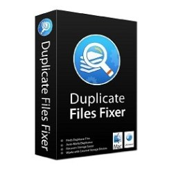 Duplicate Photos Fixer Pro 1.1.1086.11909 Crack + License Key Download