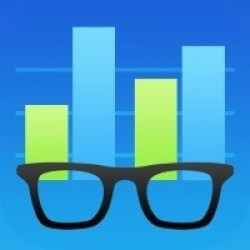 Geekbench Pro Crack 5.3.4 With License Key Free Download till 2050