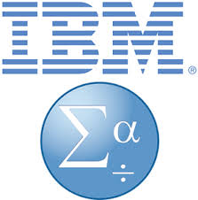 IBM SPSS Statistics Crack 27.0.1 Activation Code [Latest 2021] Download