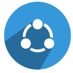 SHAREit 6.0.1 Crack With Serial Key 2021 Download Latest Version