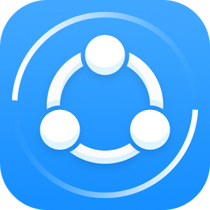 SHAREit 5.9.23 Crack With Serial Key 2021 Download Latest Version