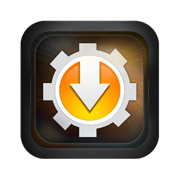 Outbyte Driver Updater Crack 2.1.1.60362 Plus License Key [Latest] till 2050