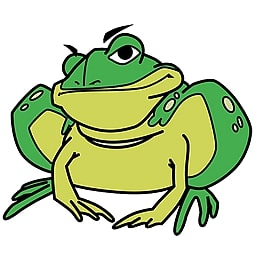 TOAD for Oracle 13.3.0.181 Crack With License Key Free Download