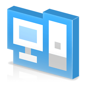 Total Network Inventory 4.9.0 Crack With Torrent Download 2021