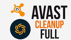 Avast Cleanup Premium 20.1.9481 Crack With Activation Code 2021