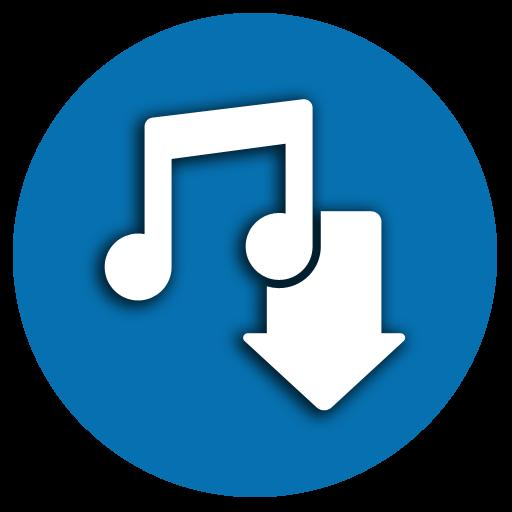 TunesKit Spotify Converter 2.0.0 Crack With Working License Key [2021]