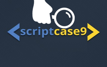 ScriptCase 9.6.007 Crack Full Torrent Download 2021 Latest Version