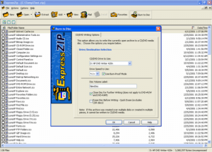 Expresii Crack 11.01 With Serial Key 2021 Free Download