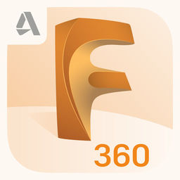 Autodesk Fusion 360 Crack With Keygen [ Latest 2021] Free Download