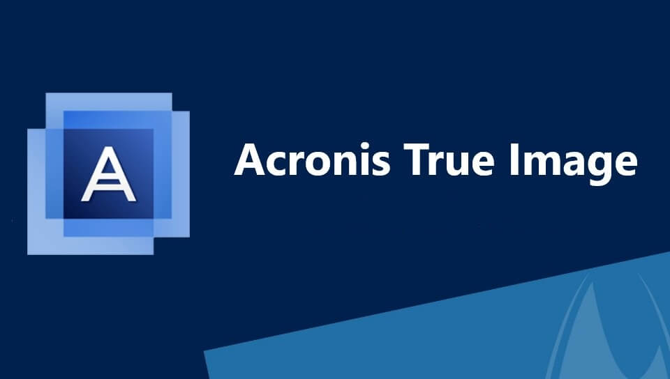 Acronis True Image 25.8.1 Crack With Activation Key Download 2021