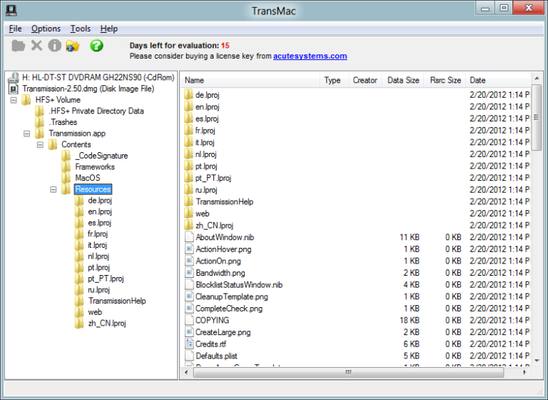 TransMac 14.2 Crack With License Key Free Download 2021