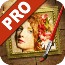 MediaChance Dynamic Auto Painter Pro 6.24 With Crack [Latest] 2021